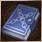 Book:Mana Trap (Adv).PNG