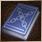Book:Mana Trap (Int).PNG