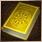 Book:Royal Signet (Int).PNG