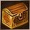 Treasure Box of Pirate.PNG