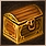 Treasure Box of Pirate.PNG