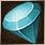 Blue Onyx.PNG