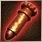 Enriched Adamantium Bullet.PNG