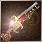 Asura's Rifle.PNG