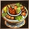 Manchu Han Imperial Feast.PNG