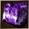 Accessory Enchant Stone(Max).PNG