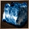 Armor Enchant Stone(Max).PNG