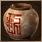 烙印を押された蛇の壷.PNG