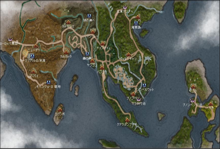 東南アジアインド01.JPG