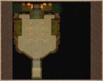 ナーガ女王の宮殿.jpg
