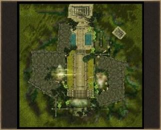 烙印の寺院.jpg
