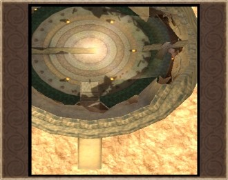 ナラカの井戸