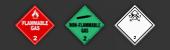 skill-HazMat-2.png