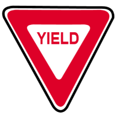 Yield_sign.png
