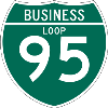 sign_Business_Loop_95.png