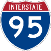 sign_INTERSTATE-95.png