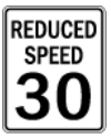 sign_Rspeed_30.png