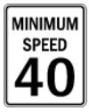 sign_minspeed_40.png