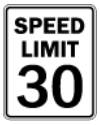 sign_speed_30.png