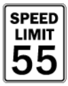 sign_speed_55.png