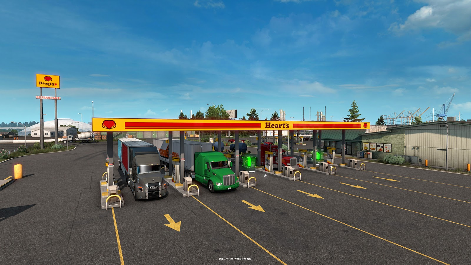 1-38_b_13_gas_station.jpg