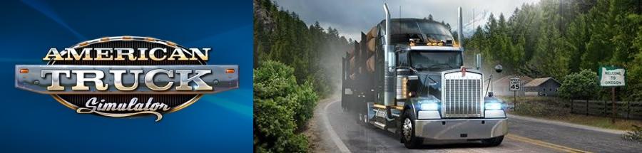 cargo transport simulator 破解 版