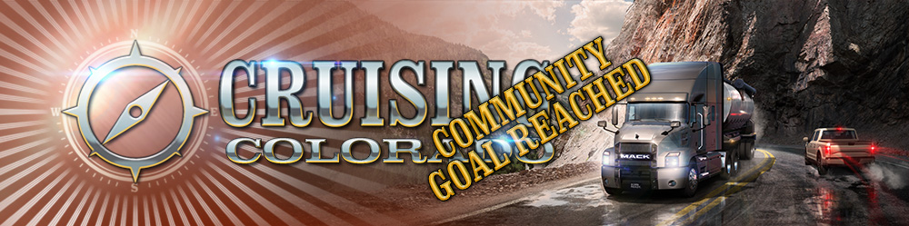 ATS-Event_Cruising_Colorado_community_goal_reached.jpg