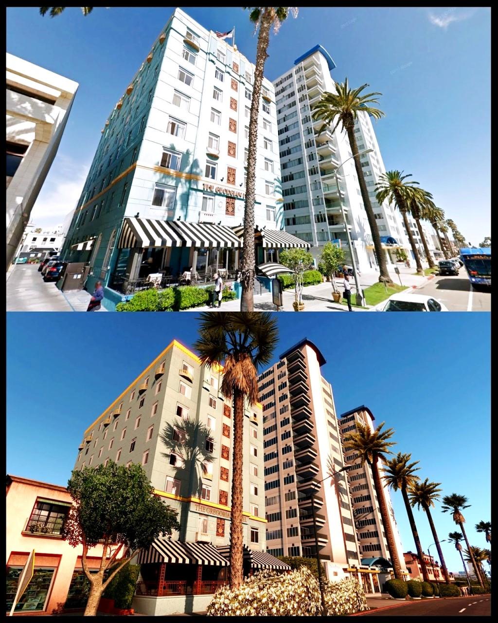 ATS-20160120_LA_Gregorian_Hotel.jpg