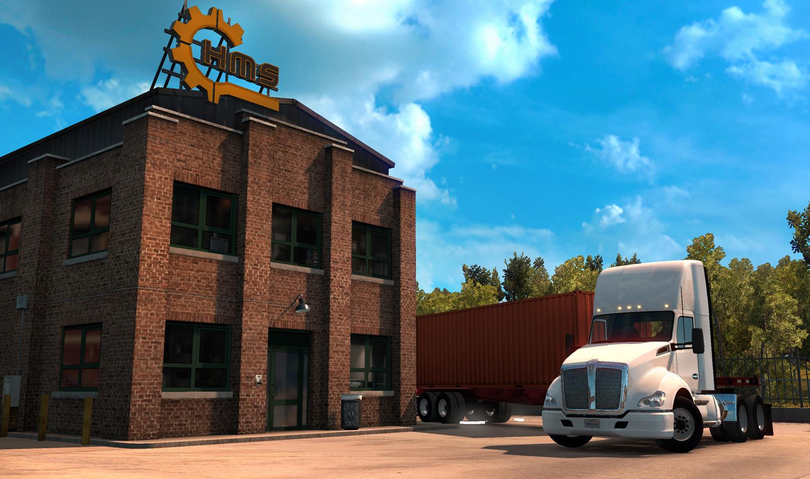 ATS_trailer_parking-20151030.jpg