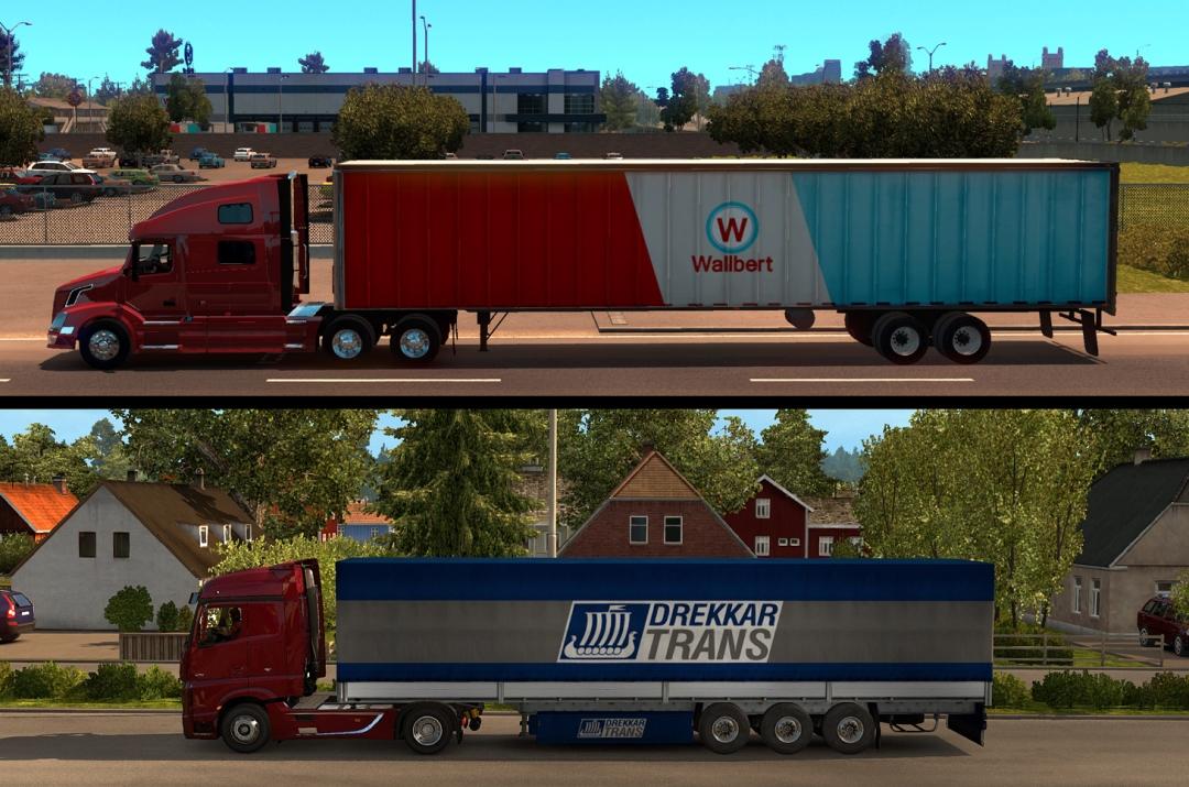 ETS2_ATS_trailer_length-20151030.jpg