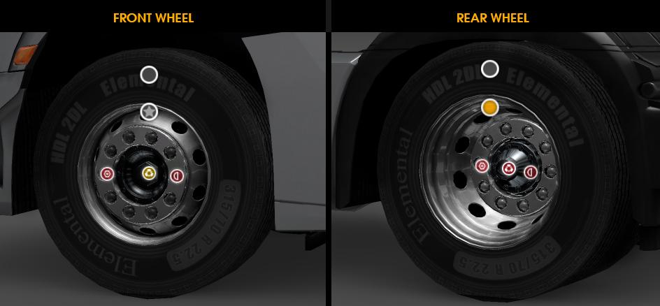20160303_wheel_customization.jpg