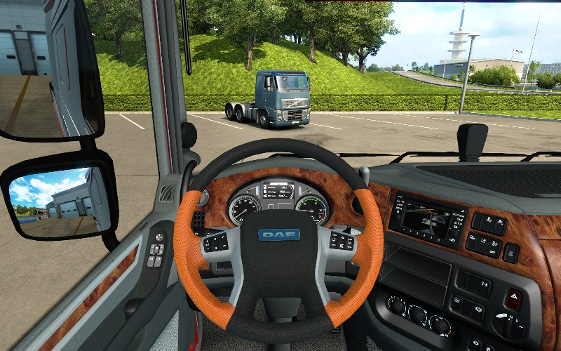 20160816_ets2_steering_wheel_2.jpg