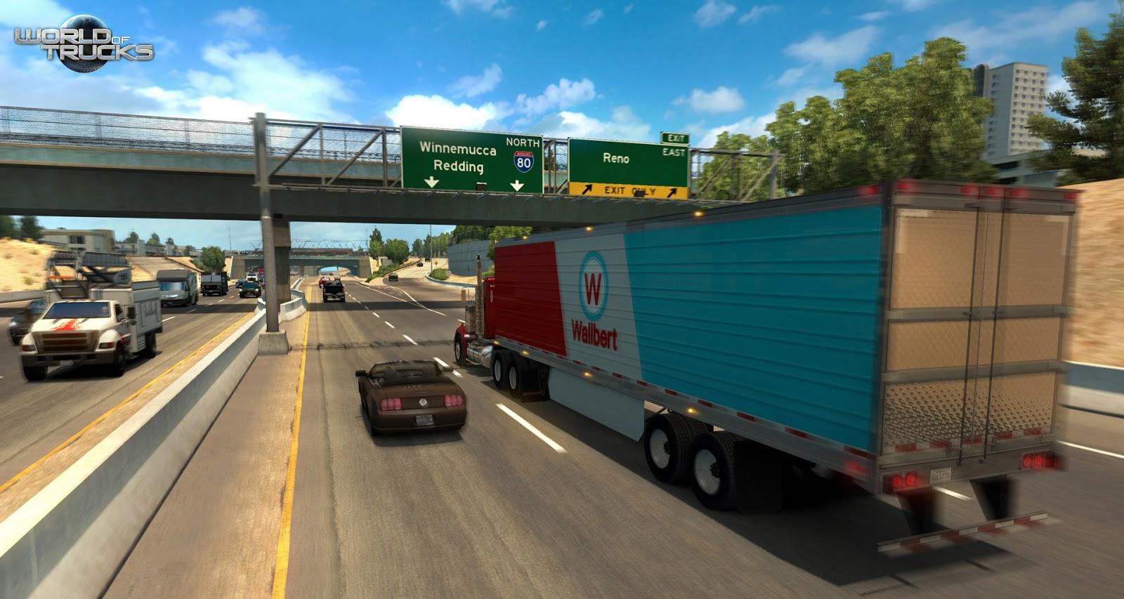 ATS-20160506_truck_highway.jpg