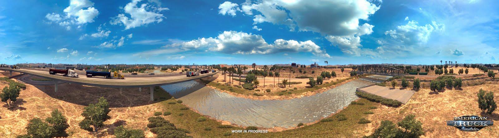ATS-20160513_03 - Colorado River near Yuma.jpg