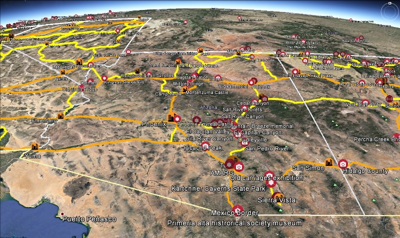 ATS-20161012_Arizona-Research.jpg