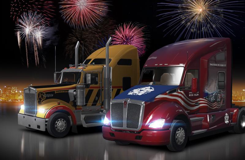 ATS-20180716_trucks.jpg