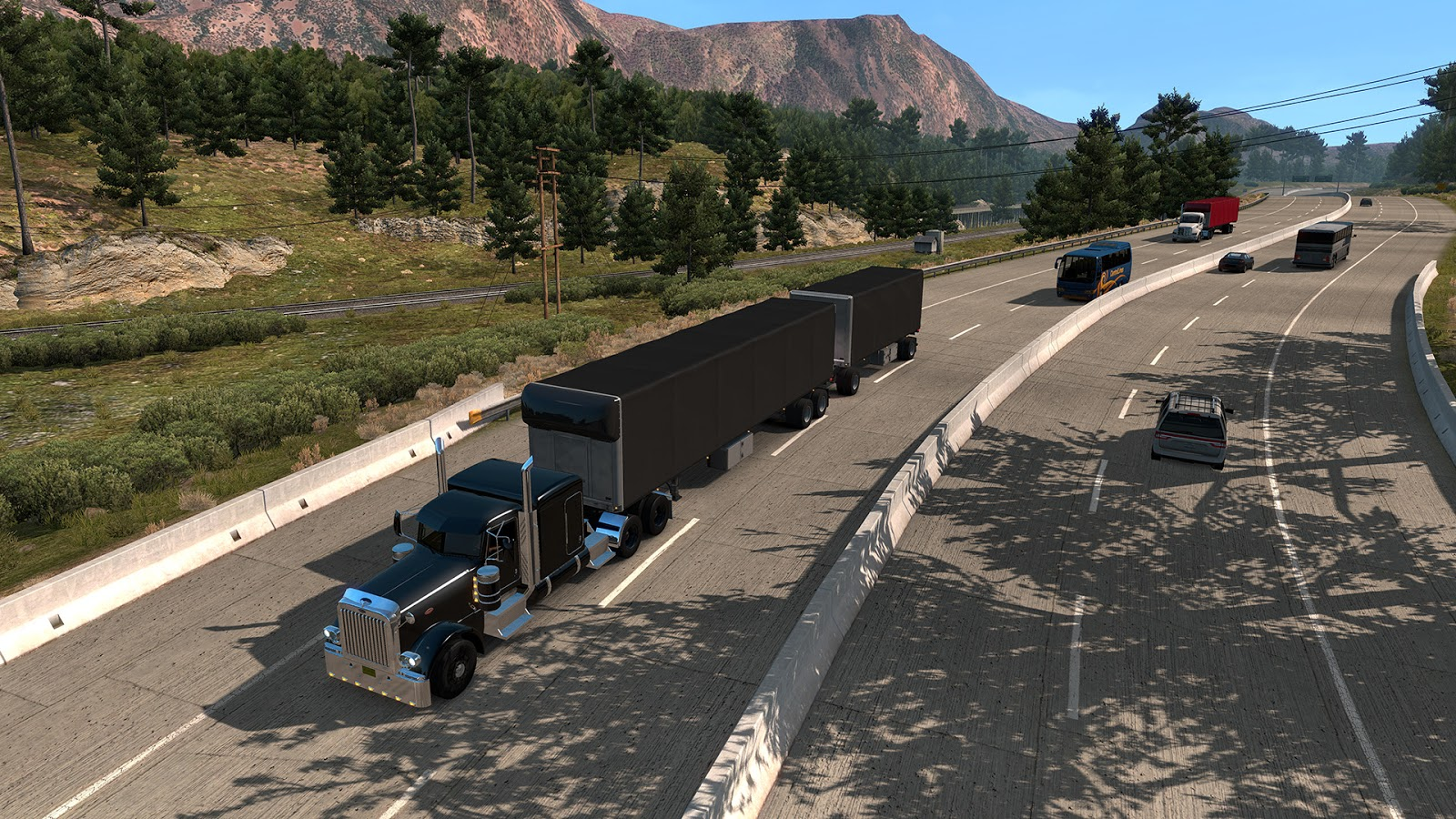 ATS-20180802_trailer_ownership.jpg