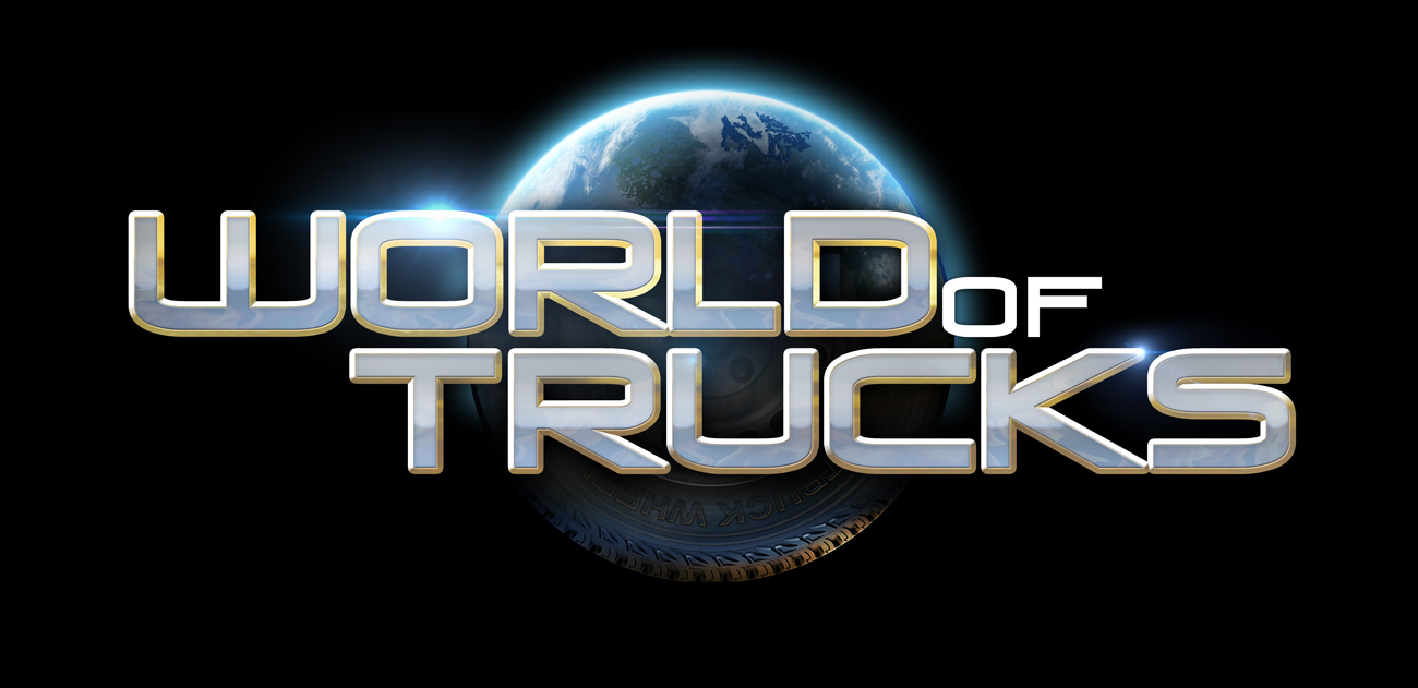 World of Trucks Website