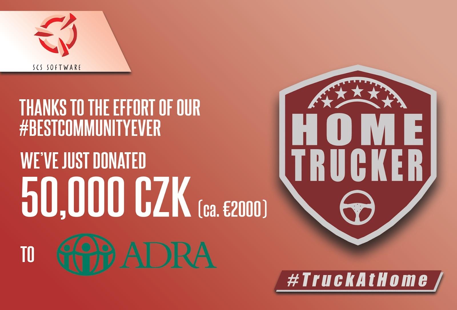 2020-TruckAtHome-adra.jpg