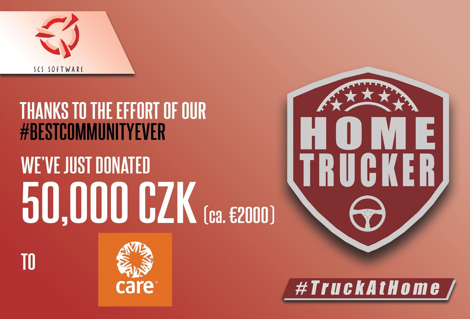 2020-TruckAtHome-care.jpg