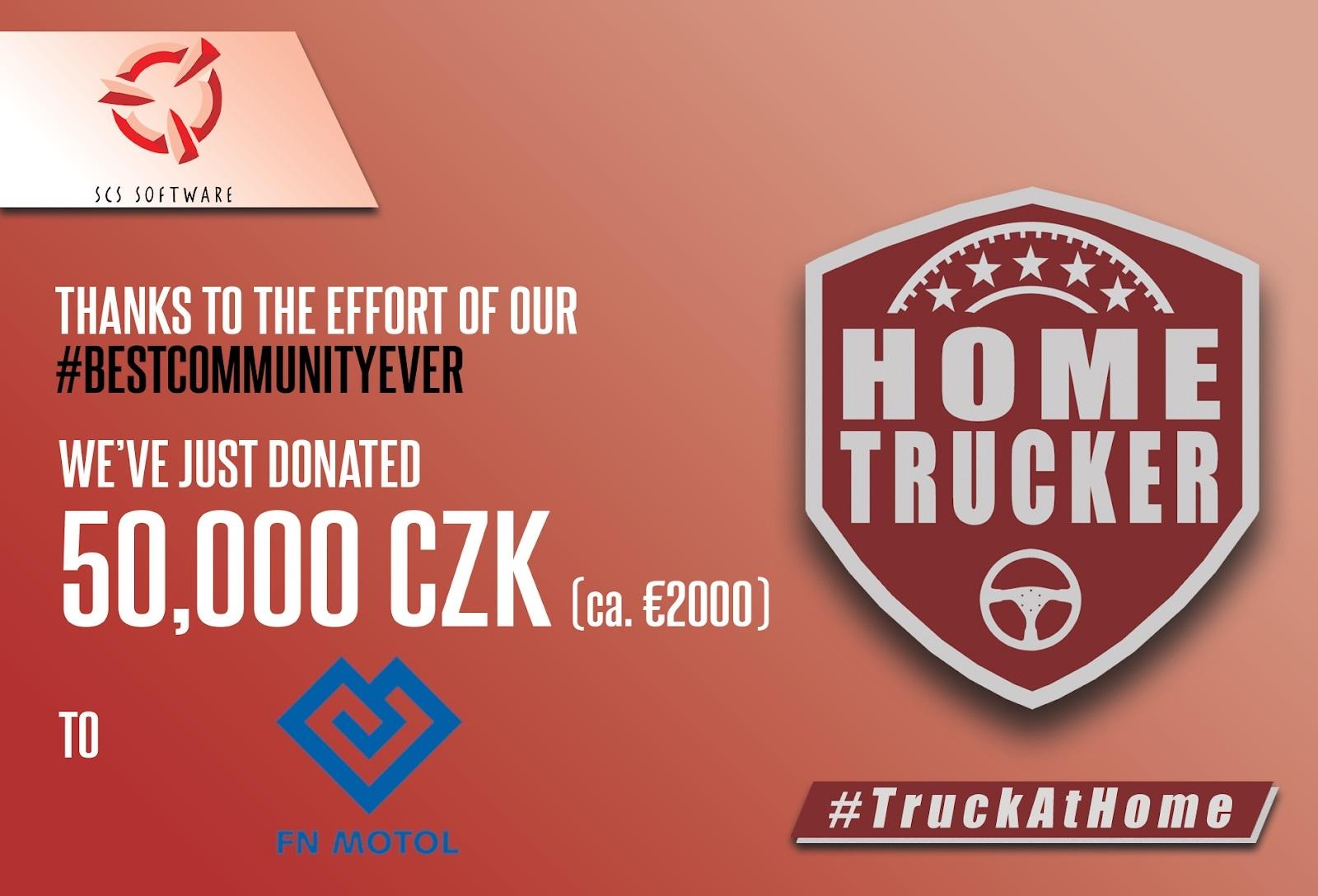 2020-TruckAtHome-fn_motol.jpg