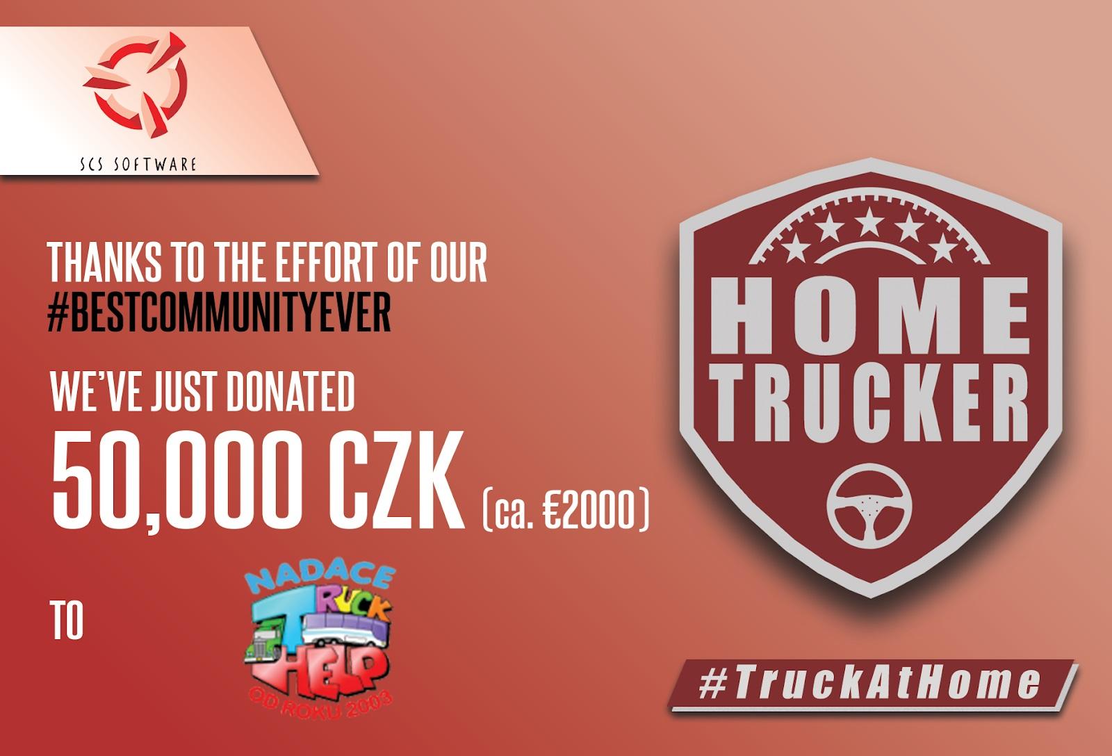 2020-TruckAtHome-nadace_truck_help.jpg