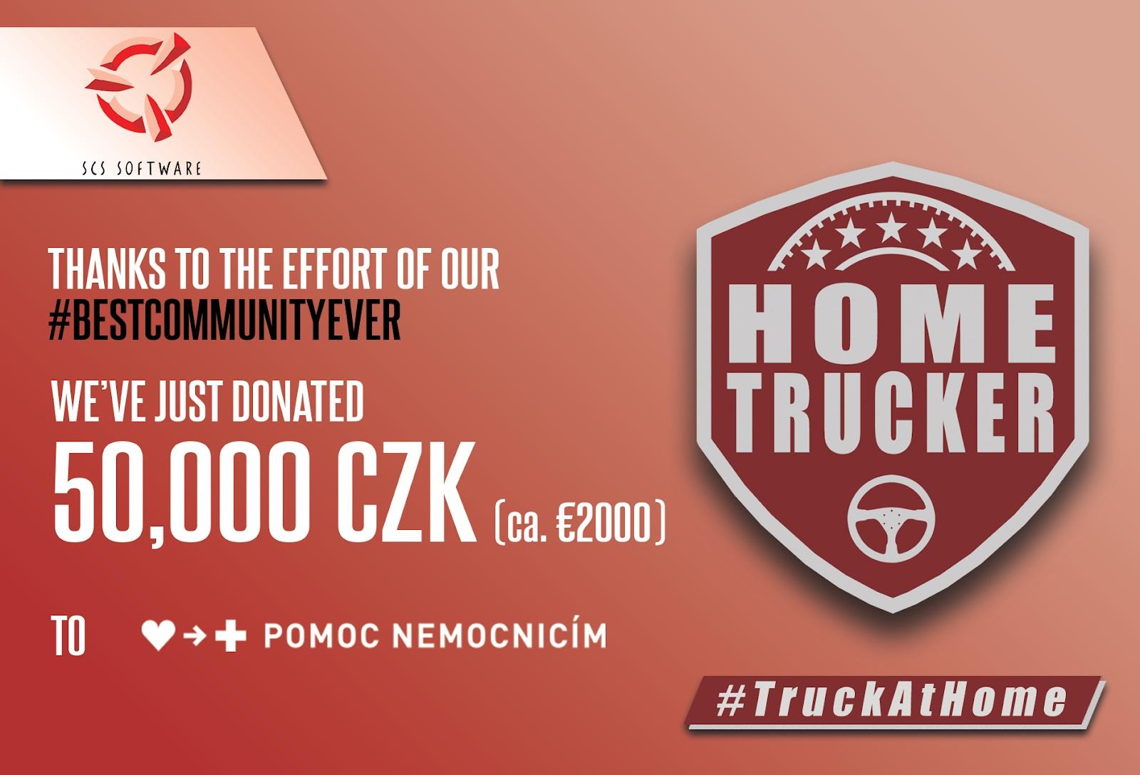 2020-TruckAtHome-pomocnemocnicim.jpg