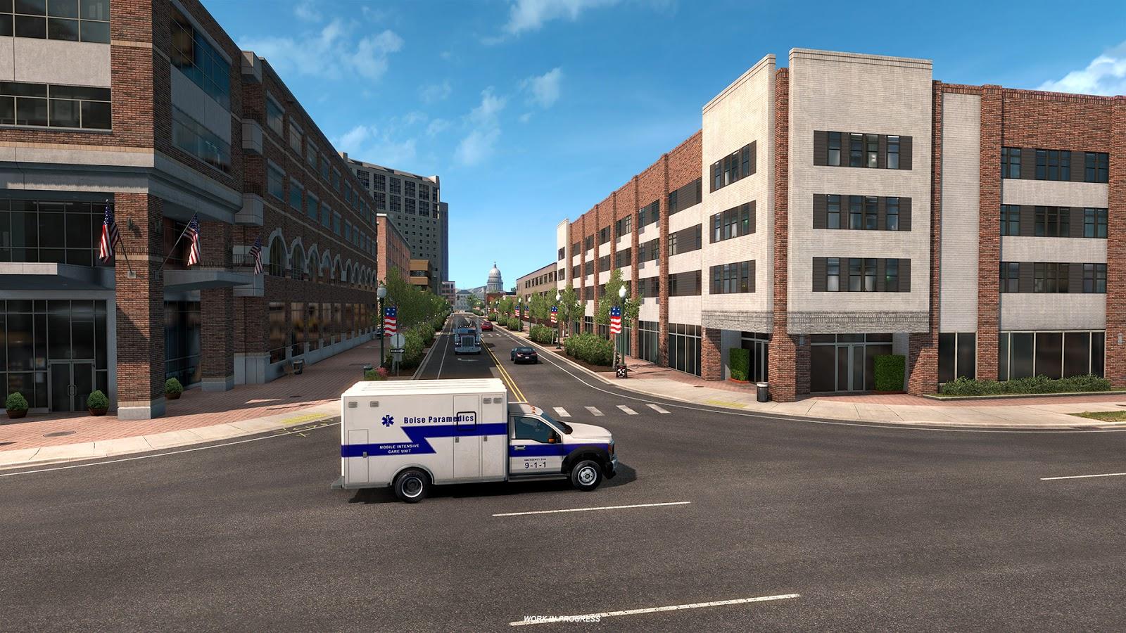 ATS-20200611_ambulance.jpg