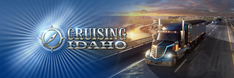 ATS-Event_Cruising-Idaho.jpg