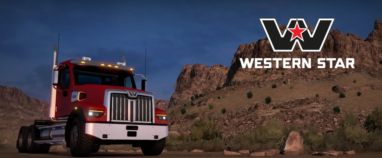 WesternStar 49X