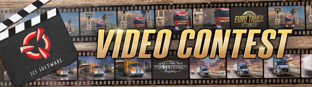 SCS Video Contest 2020