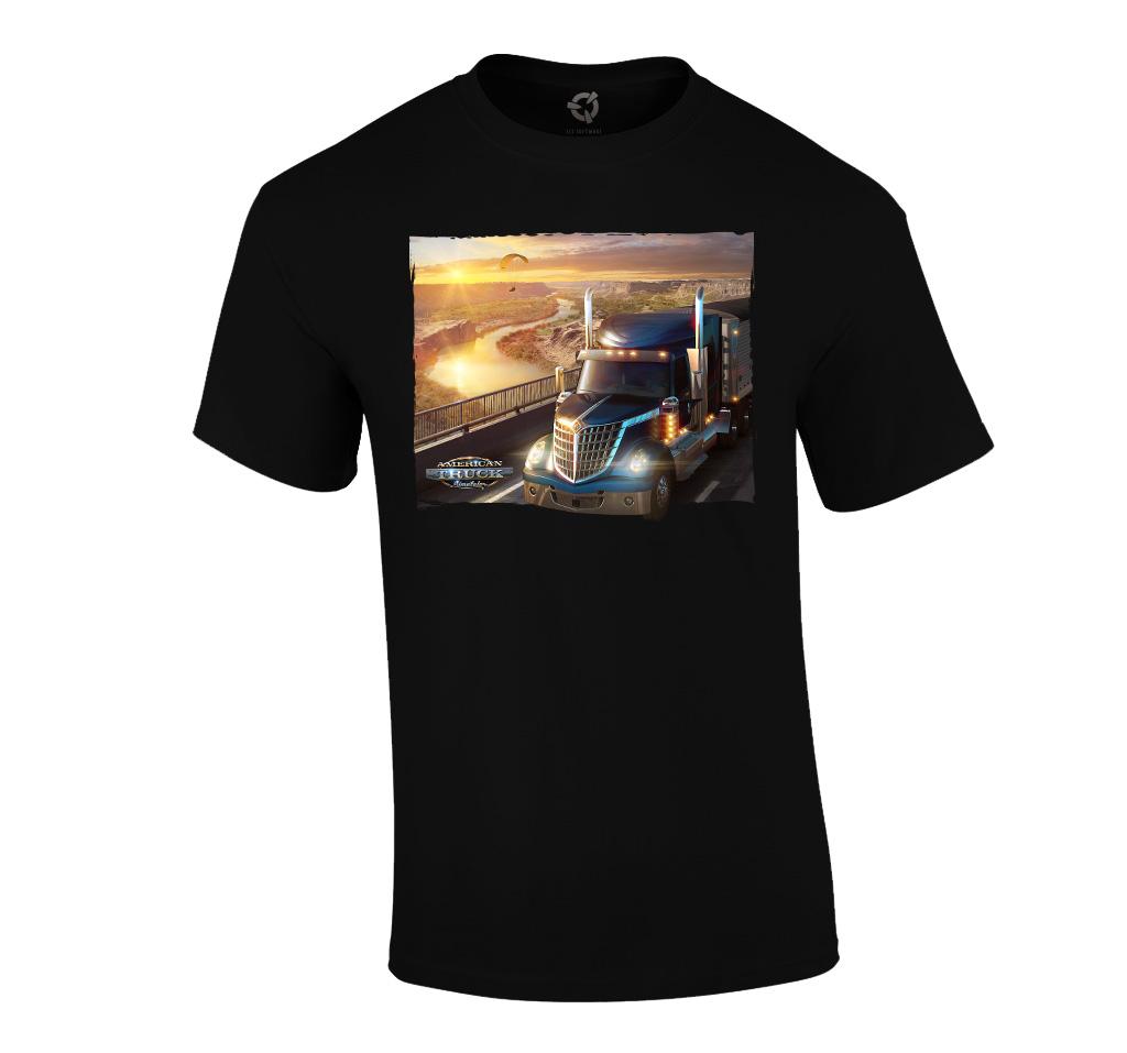 T-shirt_Front-Lonestar.jpg