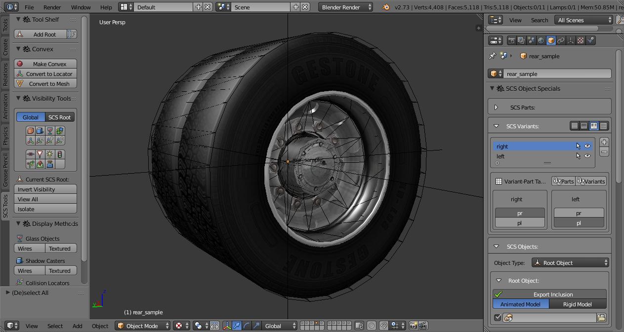 SCS-20150219_blender_tools_05.jpg