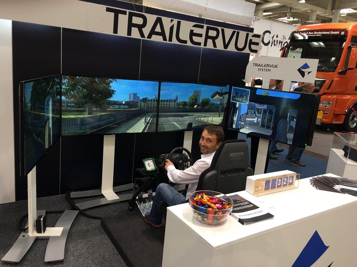 SCS-20160927_trailervue2.jpg